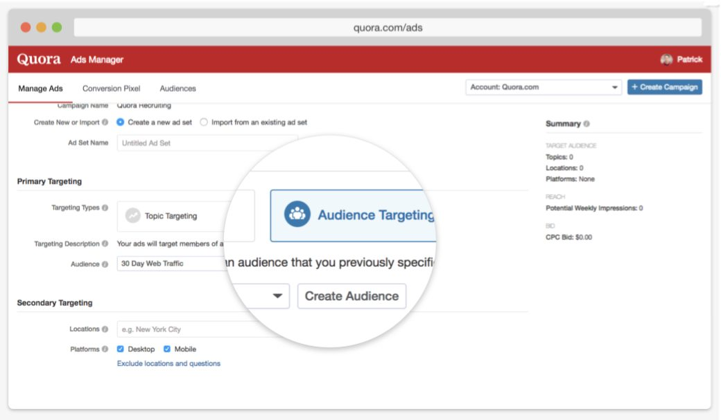 Quora Ads 101: How Do They Work & Why Digital Advertisers Need Them