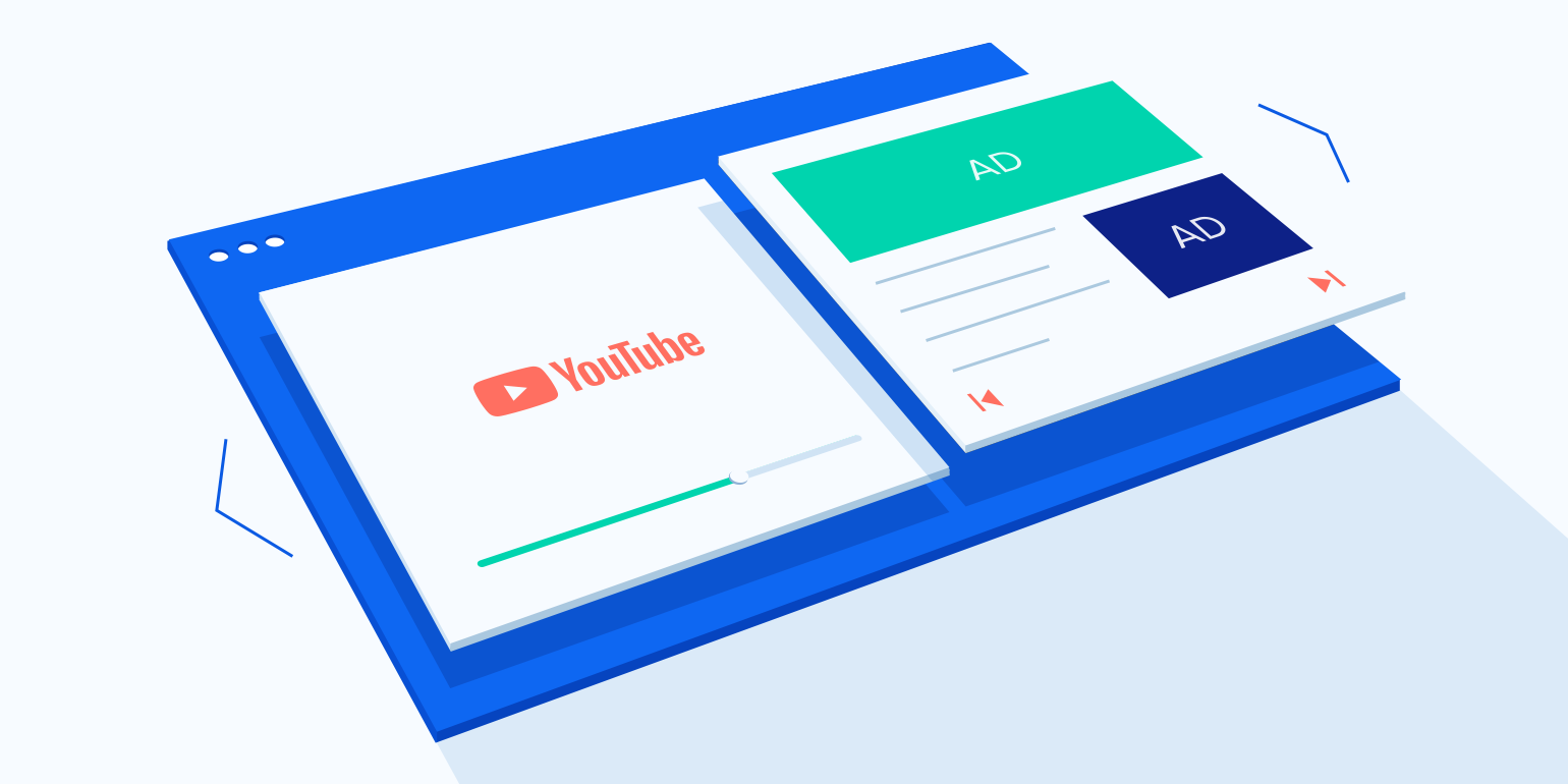 Youtube Display Advertising How To Create A Great Ad