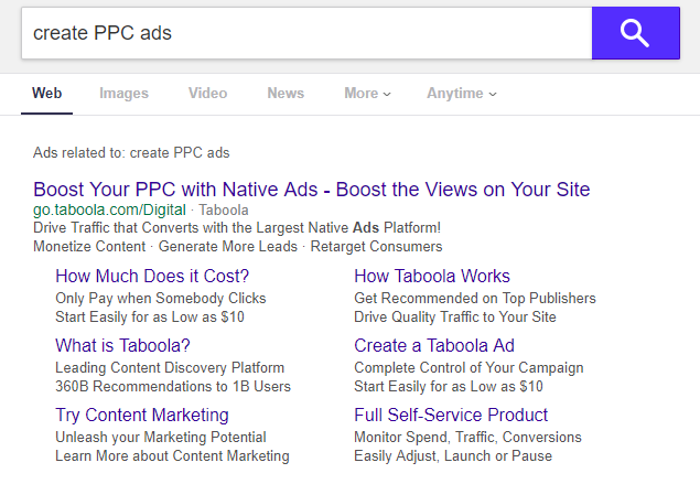 Yahoo Ads: Everything You Should Know for Profitable Campaigns