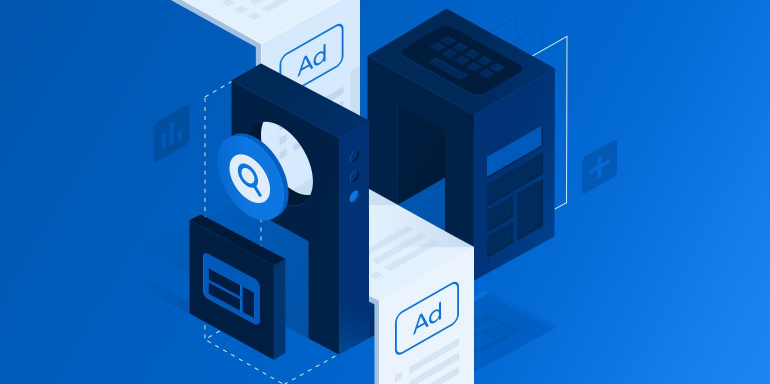 Paid Search Ads 101: The Benefits & Primary Elements You