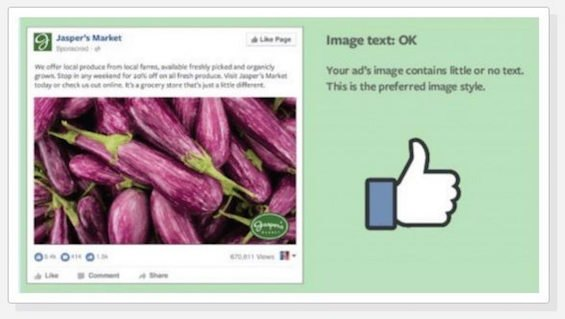 Facebook Cheat Sheet: News Feed Image Sizes, Ad Specs