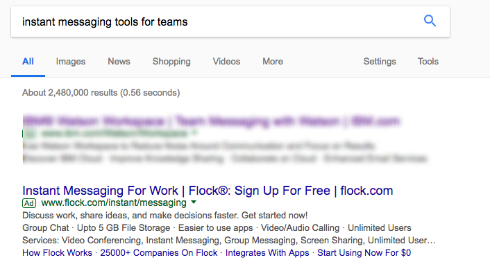 What is Post-Click Optimization? Your Complete Guide Here