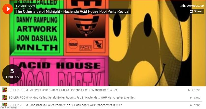 Download Soundcloud Playlist Reddit