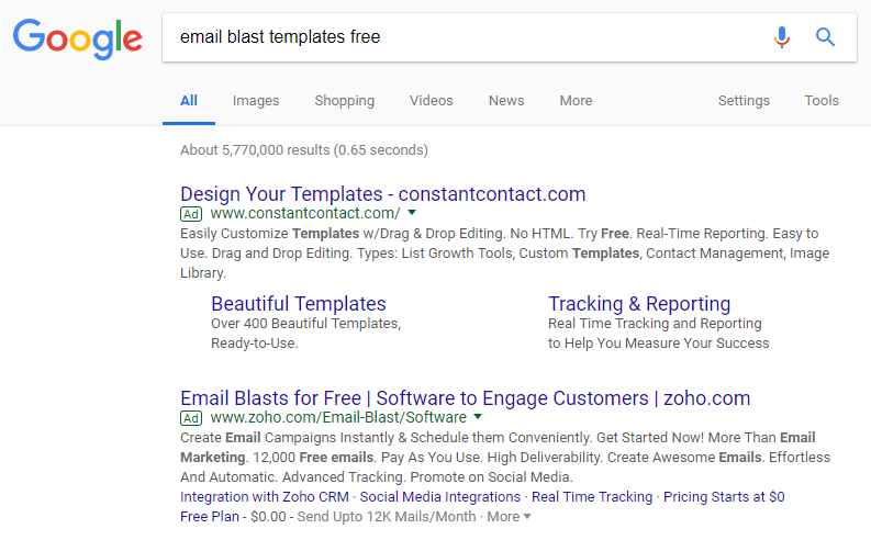 17 Google Ads Extensions that Help You Generate More Sales