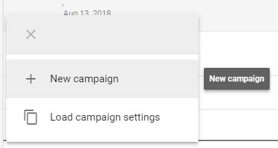 YouTube bumper ads new campaign
