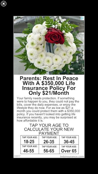 interstitial ads image