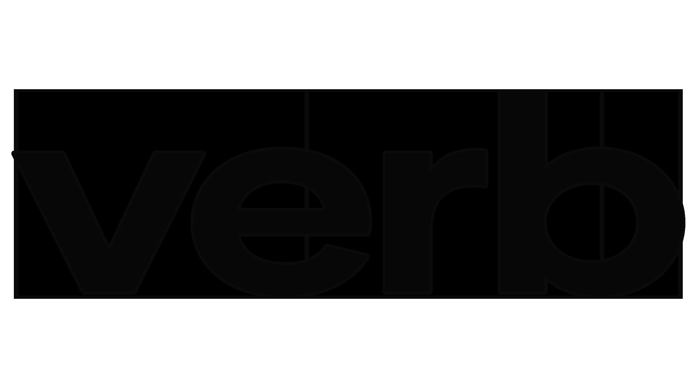 Verb Tech