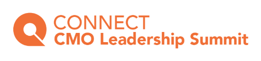 Image result for connect cmo