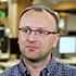 Slide to: Paweł Wiszowaty