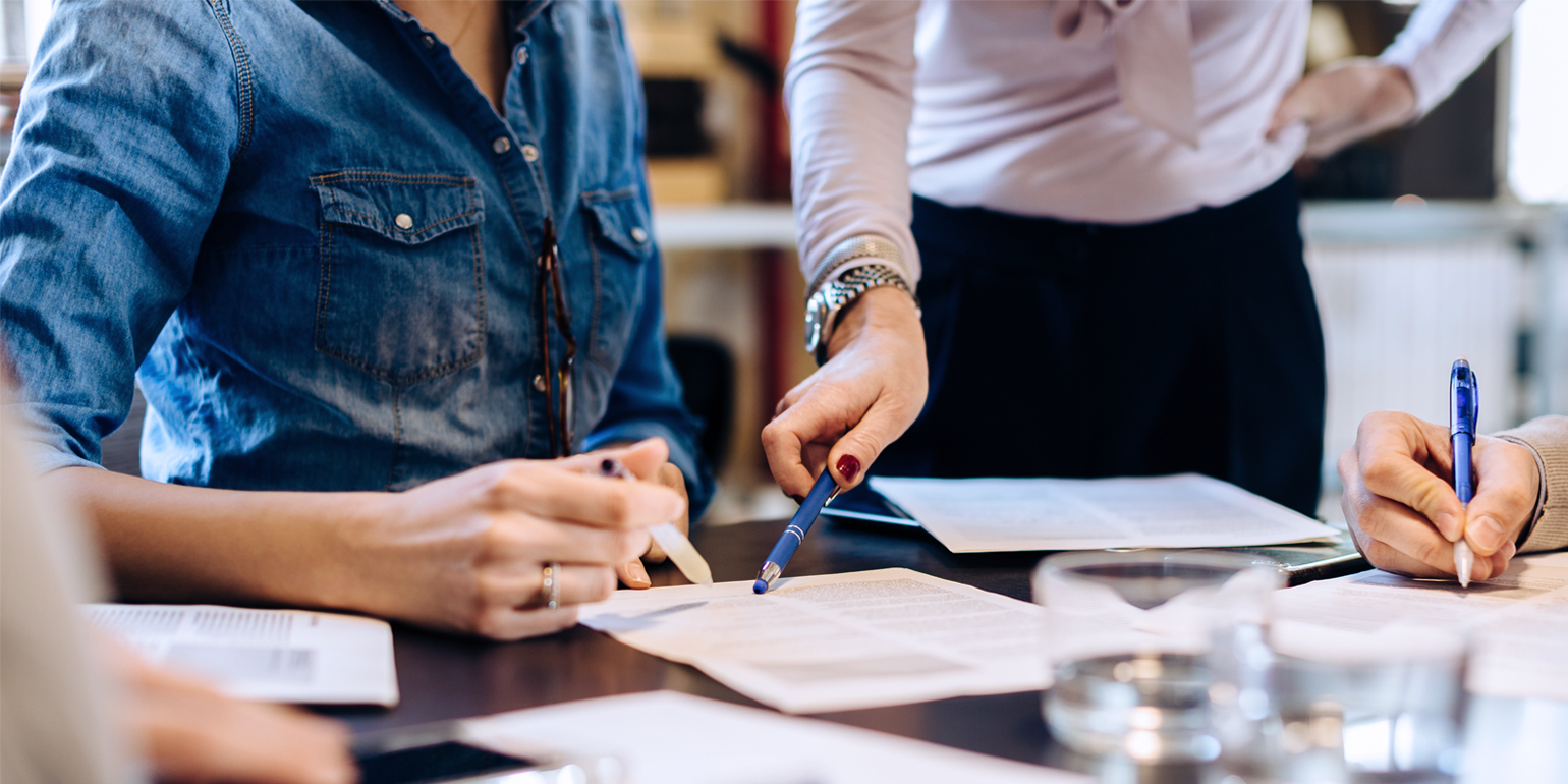 What are the Pros & Cons of Long-Term Contracts and When Agencies Should Use Them?