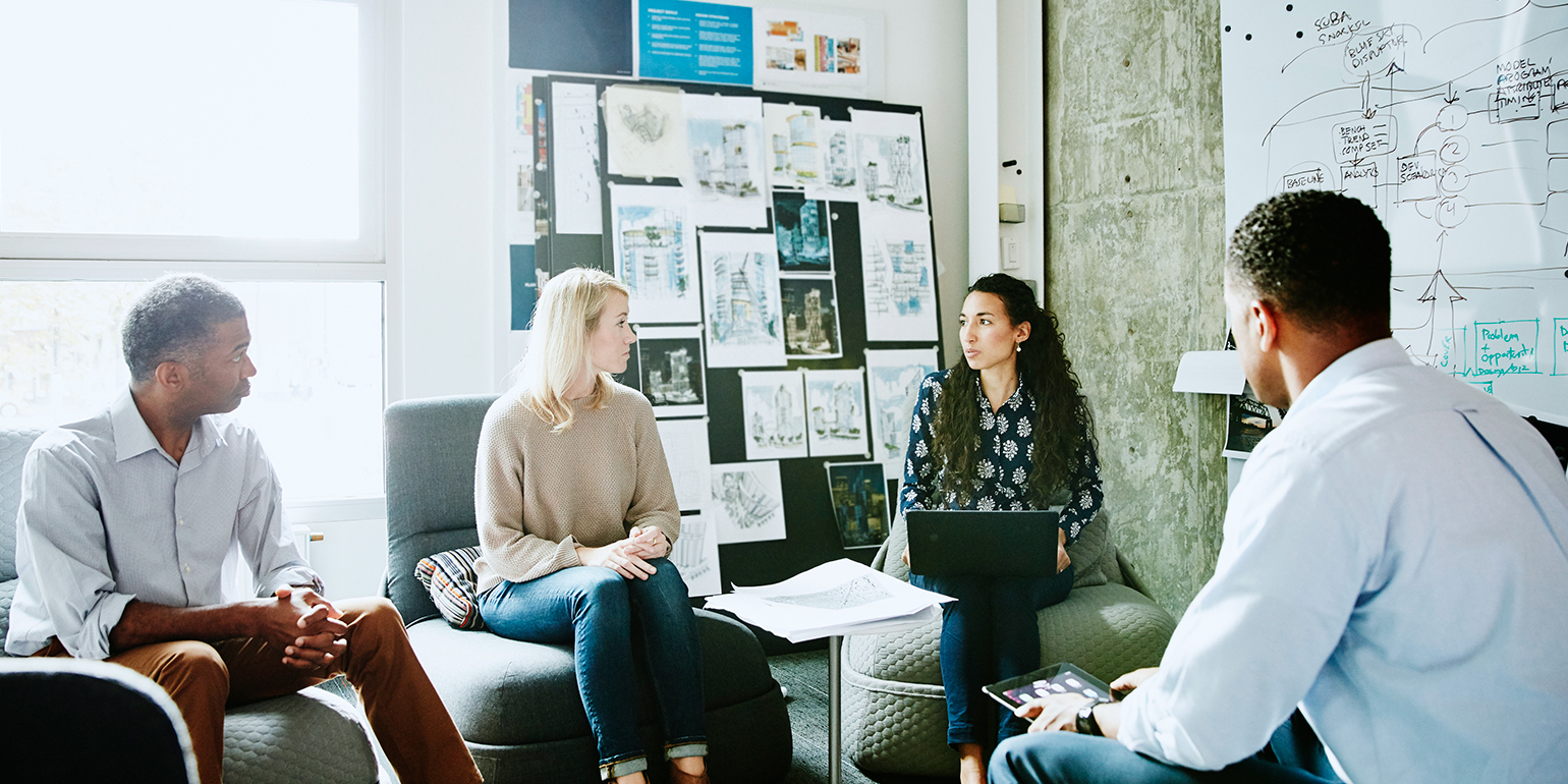 9 Items to Look for When Hiring a Digital Marketing Agency