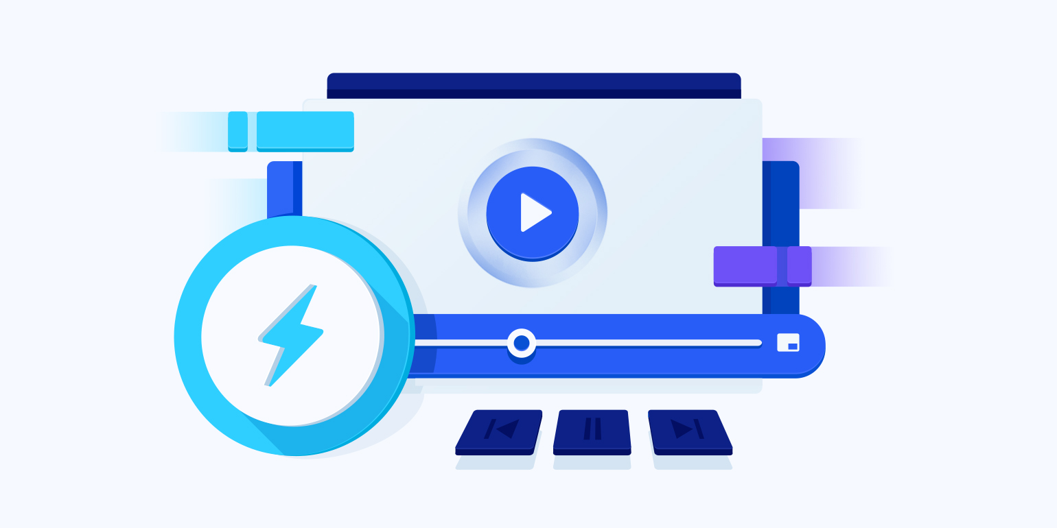 Everything Digital Advertisers Must Know About AMP Video