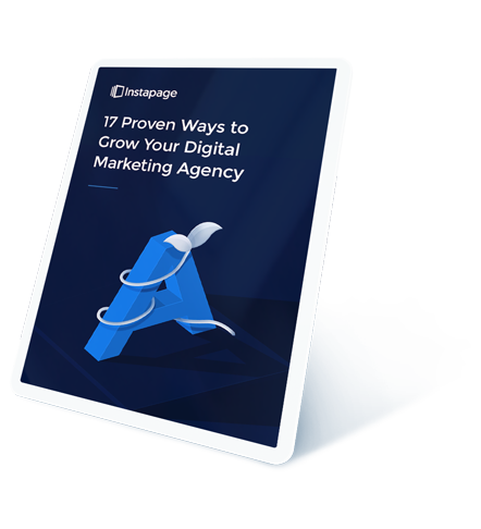 For Agencies: How to Craft Your Elevator Pitch to Sign New