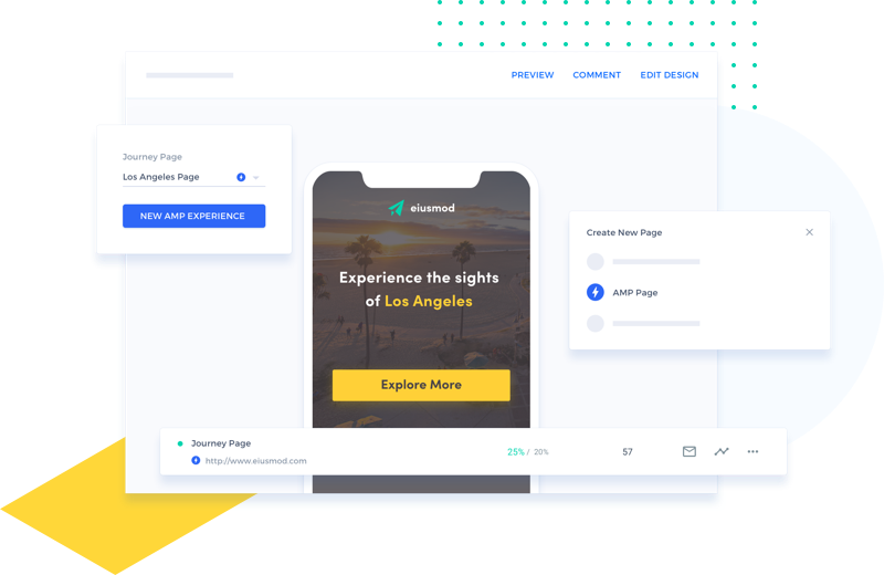 amp-landing-pages-image