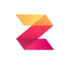 Zuko (Formisimo)