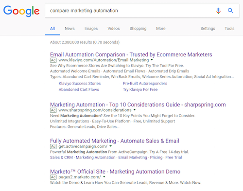 10 Demo Landing Page Examples That Get Prospects To Act