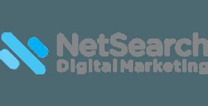NetSearch Digital Marketing