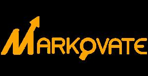 Markovate