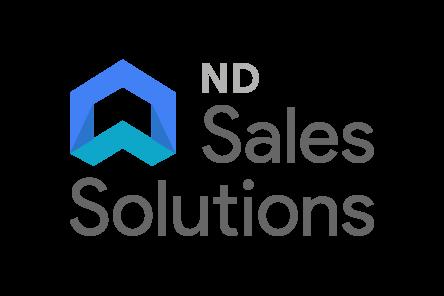 Norte Digital Sales Solutions