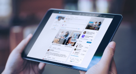 LinkedIn Dynamic Ads: Your Comprehensive Resource with Ad Specs, Examples & More