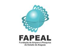FAPEAL - Fundação de Amparo à Pesquisa do Estado de Alagoas