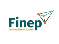 FINEP - Inovação e Pesquisa