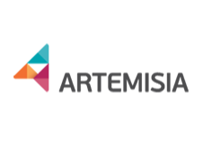 Artemísia