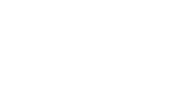 Global Centre for Pluralism