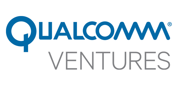 Q Prize 2014 - Qualcomm Ventures
