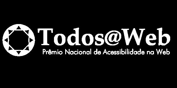Todos@Web - Prémio Nacional de Acessibilidade na Web