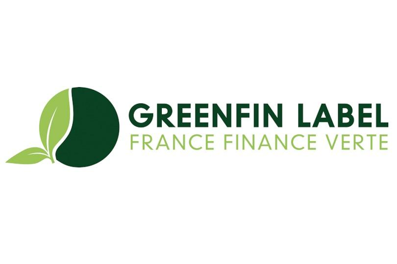 Label-Greenfin