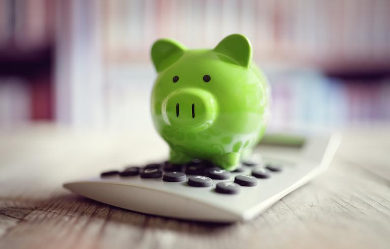 assurancevie-fiscalite