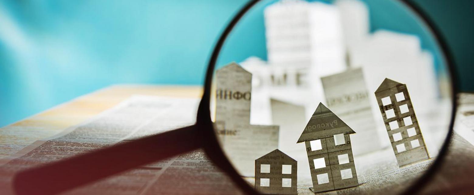 Assurancevie-immobilier-SCPI