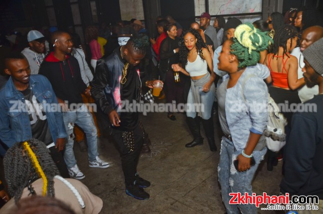 spotted tilo magolide besday celebrations parrrrty online youth