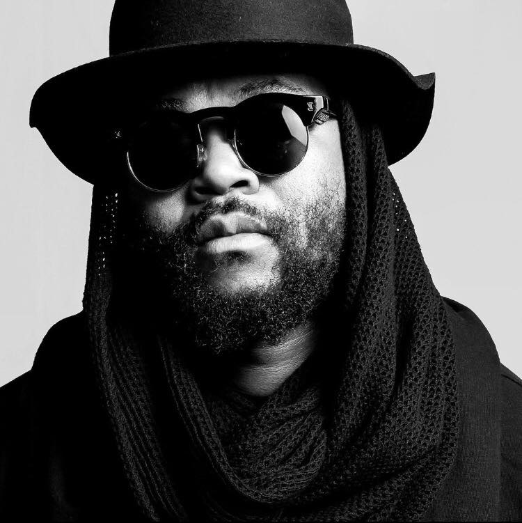 Sjava Shares Lyrics For His Seasons Track On Black Panther