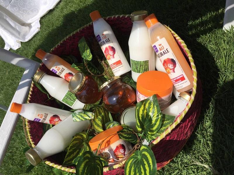au-naturale-key-ingredients-are-mango-oil-bamboo-milk-and-guarana