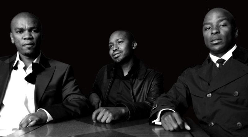 Tkzee Look Back At The Ground Breaking Multi Platinum