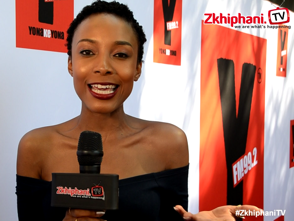 WATCH YFM presenters talk about NEW slots | Online Youth