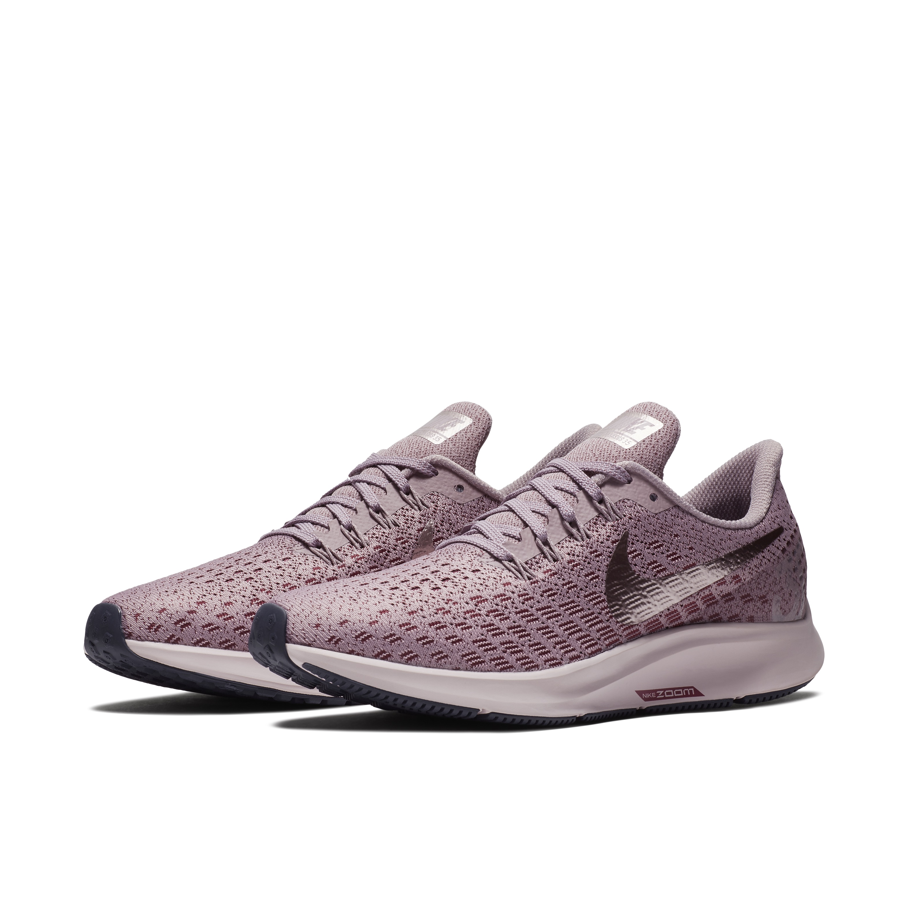 934b28799316d ShoesDay – NIKE AIR ZOOM PEGASUS 35