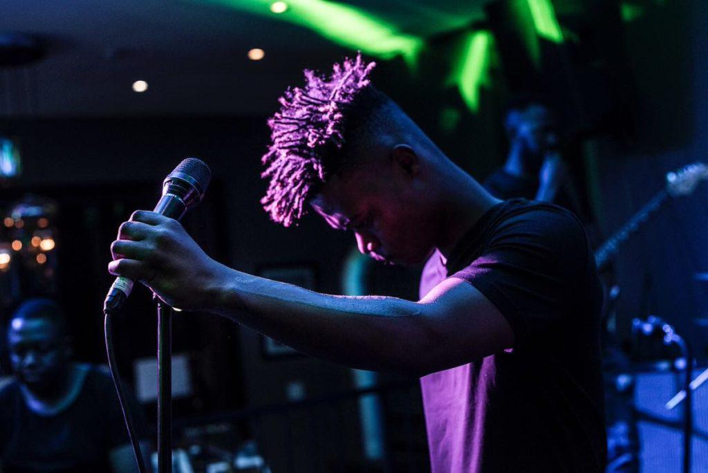 mlindo the vocalist finally drops debut album emakhaya