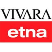 vivara & Etna
