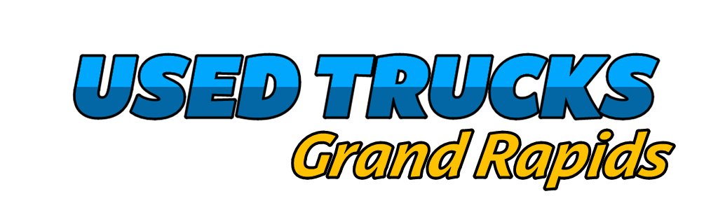 used trucks grand rapids mi usedtrucksgrandrapids com used trucks grand rapids mi usedtrucksgrandrapids com