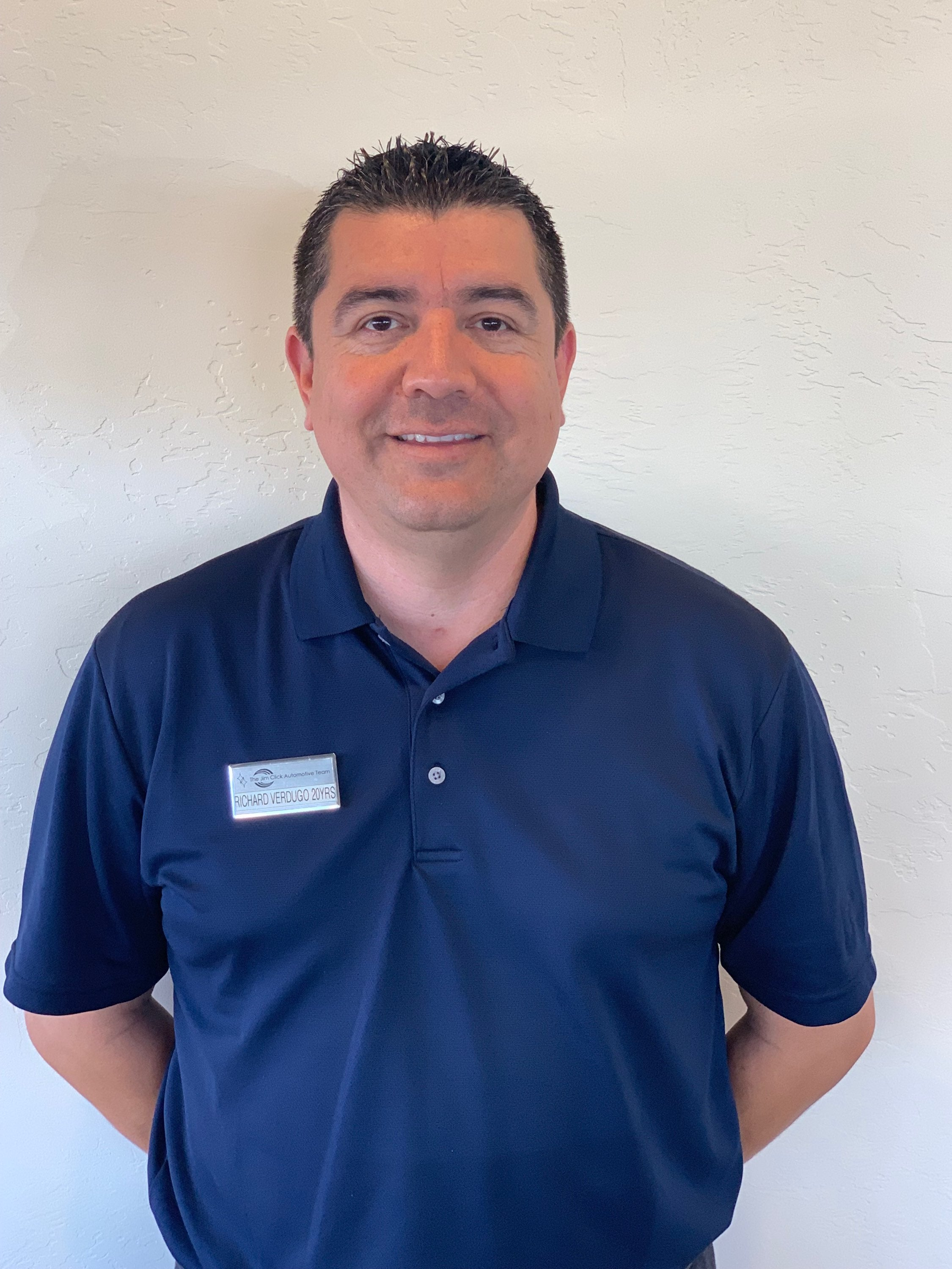 JIM CLICK FORD OF SAHUARITA & GREEN VALLEY