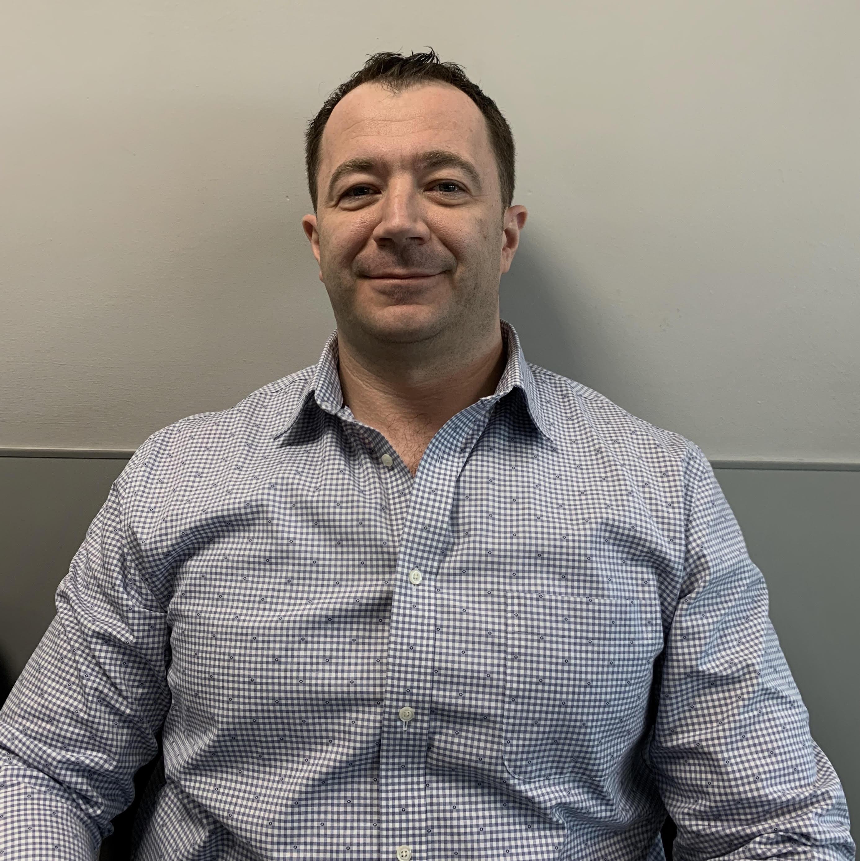 JOE CECCONI''S CHRYSLER COMPLEX NEW CAR DEALERSHIP