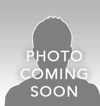 LEXUS OF ORANGE PARK
