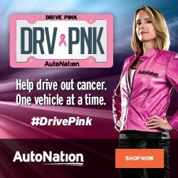 AUTONATION HONDA COVINGTON PIKE