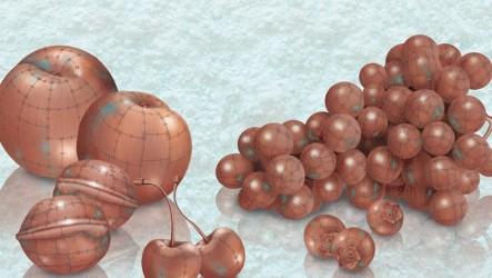 Agrocopper presente en el mundo de los cobres como antifúngico/antibacteriano agrícola