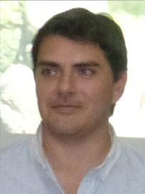 Nahuel Ruiz