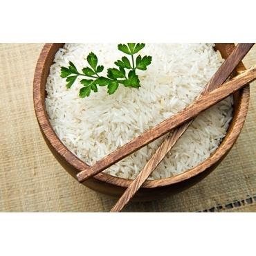 Gạo Nở Xốps