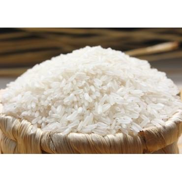 Gạo Cô Tấm- Gạo từ thiệns